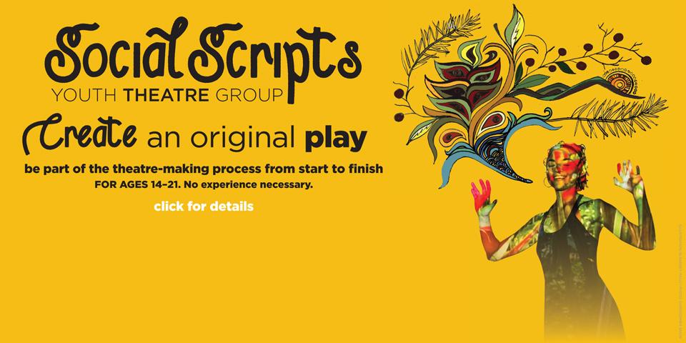 Social-Scripts-website-banner-960x480